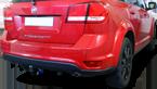 Fiat Anhängerkupplungen | anhaengerkupplung-fuer-fiat.de